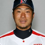 Ryoji Aikawa, All Star