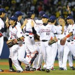 Tokyo owns the Tigers for the second time this month.
