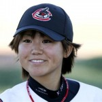 The country's most famous knuckleballer will be playing in Japan in 2012.