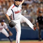 The wait continues for Ishikawa
