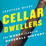 cellar-dwellers-the-worst-teams-in-baseball-history