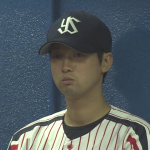 Sad Ishiyama is sad.