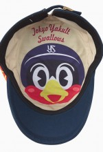 What will happen to Kozo's hat after the season?